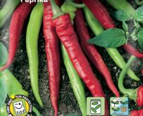 Chili, paprika, Lombardo